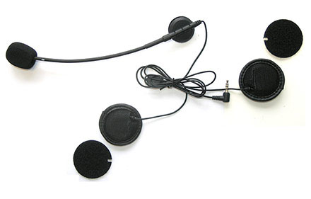 bluetooth headset 03