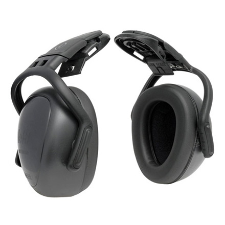 msa-sordin-l-r-ear-defenders-helmet-mounted