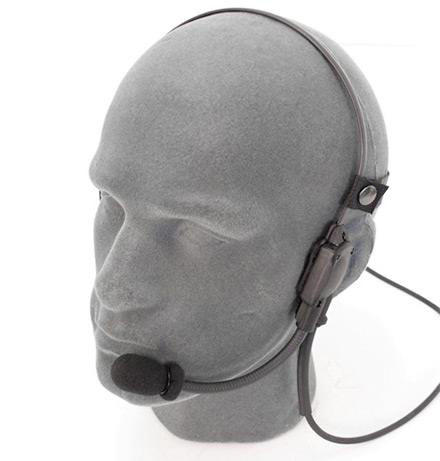new eagle headset