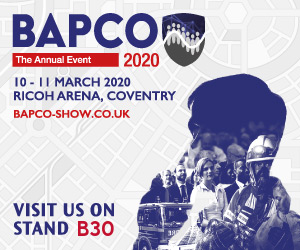 bapco-2020-exhibition